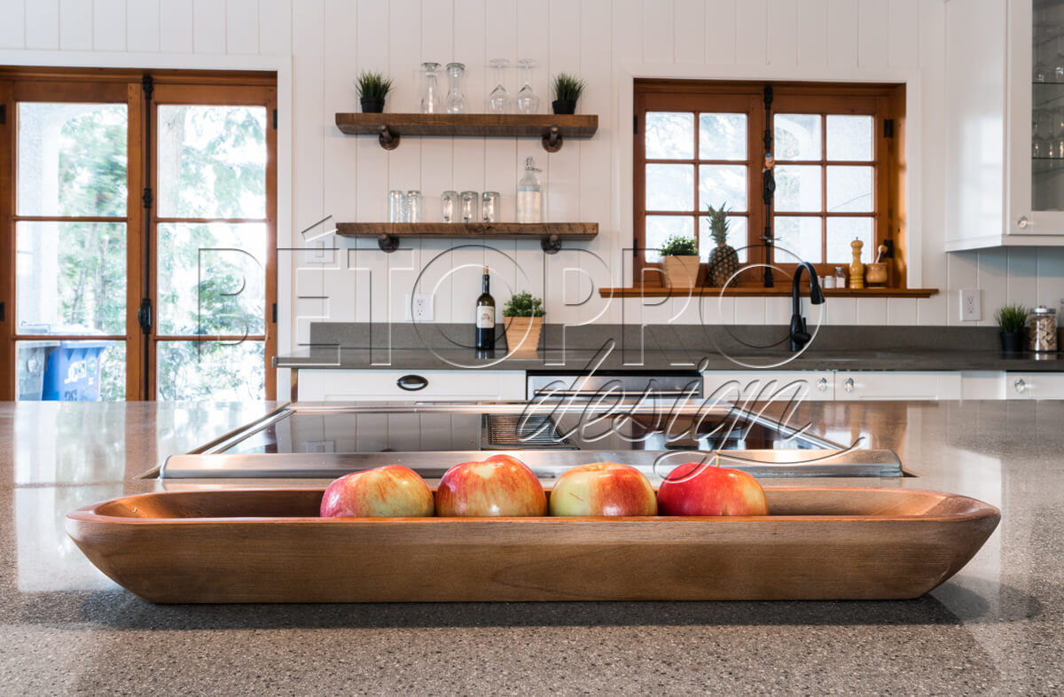 betoprodesign comptoir de beton 201800. Black Bedroom Furniture Sets. Home Design Ideas