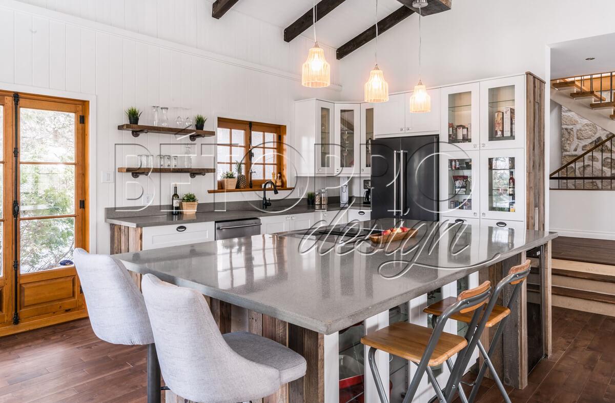 betoprodesign comptoir de beton 201801. Black Bedroom Furniture Sets. Home Design Ideas