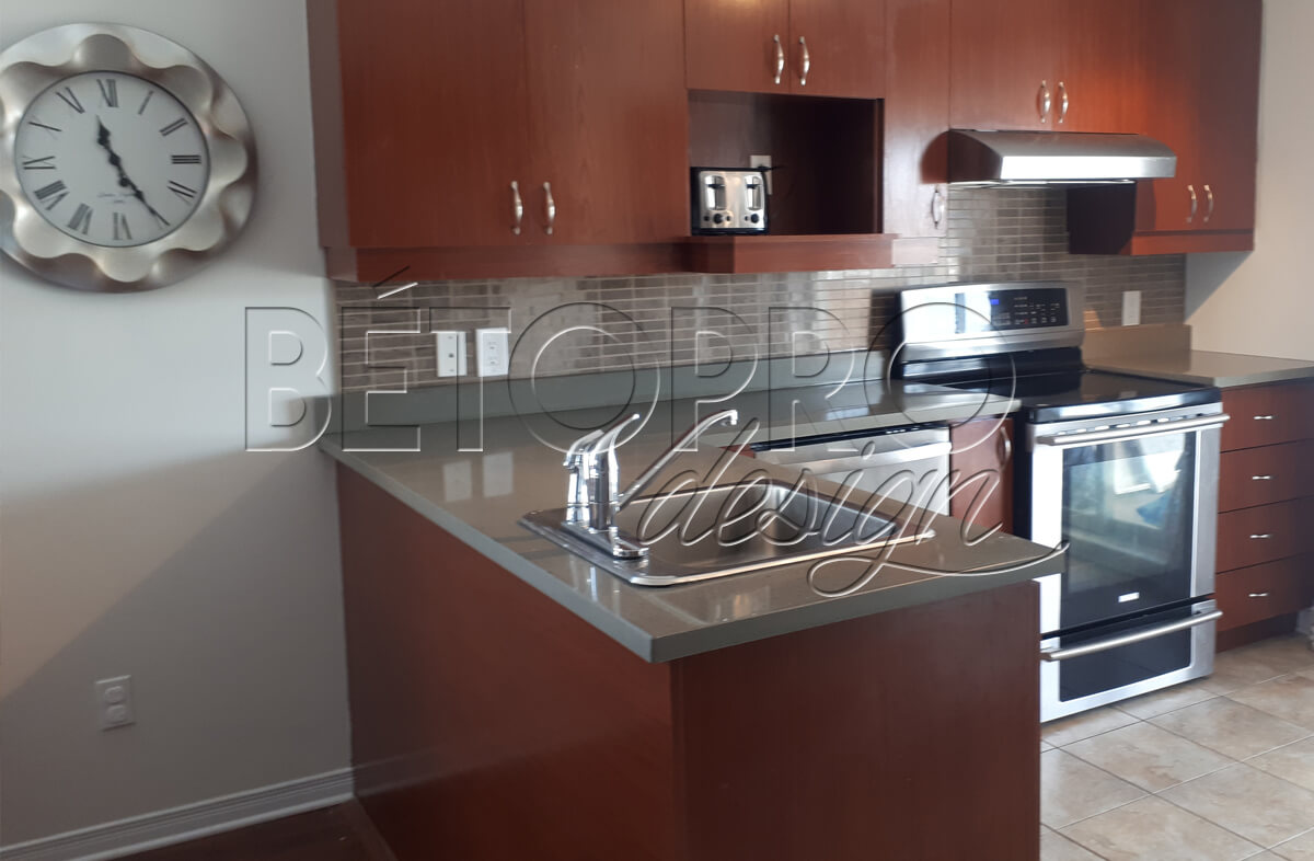 betoprodesign comptoir de beton 201802. Black Bedroom Furniture Sets. Home Design Ideas